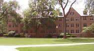cavanaugh_hall